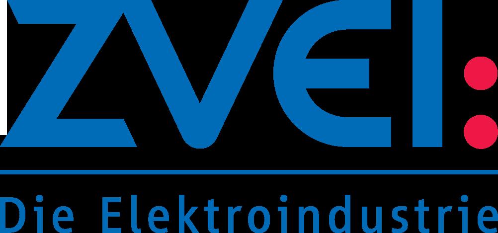 ZVEI - Die Elektroindustrie