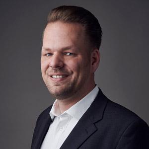 Tobias Heder
