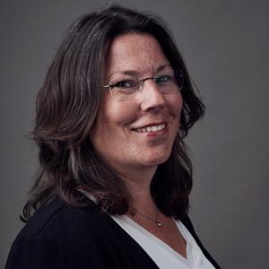 Katrin Krohn