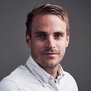 Christoph Leube