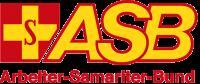 Logo ASB
