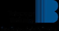 Logo Telecom Behnke