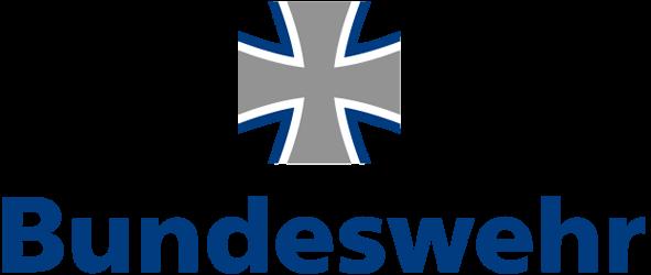 Logo Bundeswehr