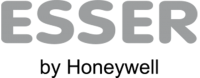 Logo Esser by Honeywell