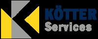 Logo Kötter Services