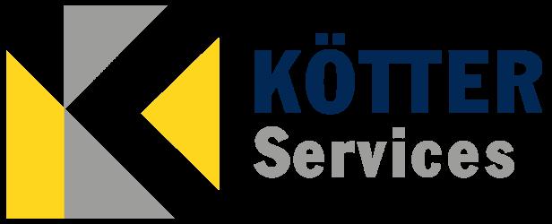 Logo Kötter Sicherheitssysteme SE & Co. KG