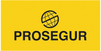 Logo Prosegur