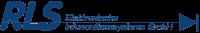 Logo RLS Elektronische Informationssysteme GmbH