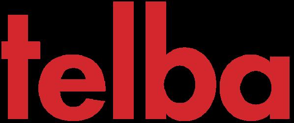 Logo Telba