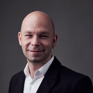 Oliver Schwarz