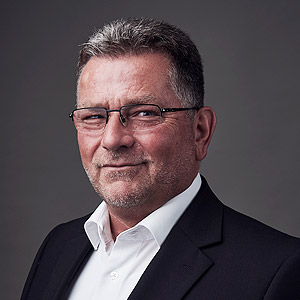 Gerhard Ziemens